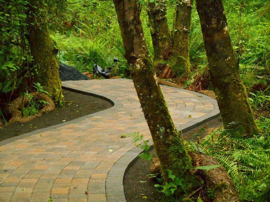 Outdoor Natural Stone Suppliers Near Me