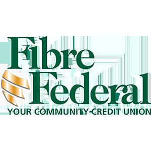 Fibre-Federal